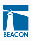 Behavioral Health Care Beacon Health Strategies